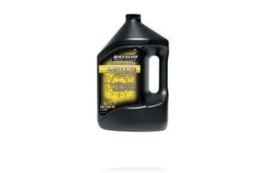 Synthetic Verado Oil 25W50